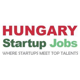Hungary Startup Jobs