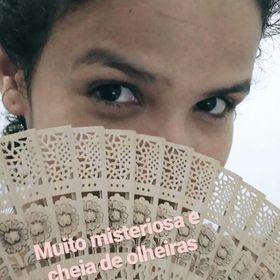 Madianne Nunes