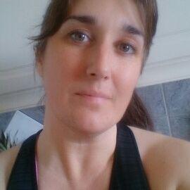 Elise Ovesen