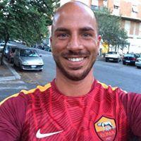 Marco Eleuteri