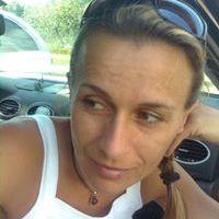 Andrea Pulišová