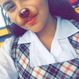 Marilin Castillo