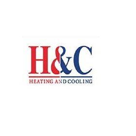 H & C Heating & Cooling
