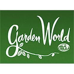 Garden World | NYC Garden Center & Plant Nursery