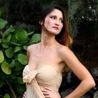Yay or Nay Carmen Nebel Topless