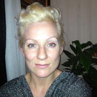 Trude Lindstrøm