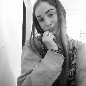 Roxana Formagiu