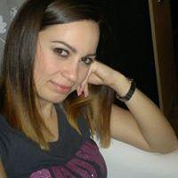 Joanna Walasik