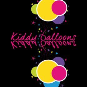 16TH ANNIVERSAIRE Sixteen-Sweet 16 Gonflable Ballon Cadre Selfie Fun-AIR FILL