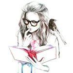 BlogBySasa