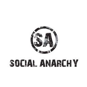Social Anarchy