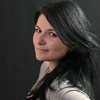 Claudia Radau
