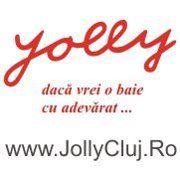 Jolly Cluj
