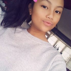 Bianca Traitsis