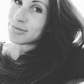 Stine Marie Dyvesveen-Schaug