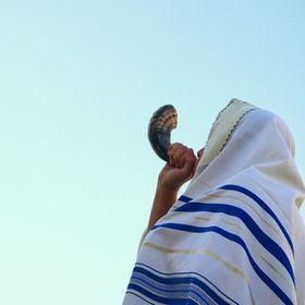 exodustoisrael