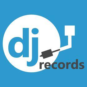 DJ Records