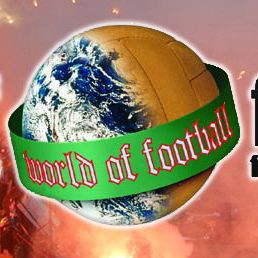 world-of-football.de