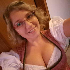 Blonde MILF hot Dreier hd Weve bekommen