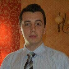 Alexandru Pat