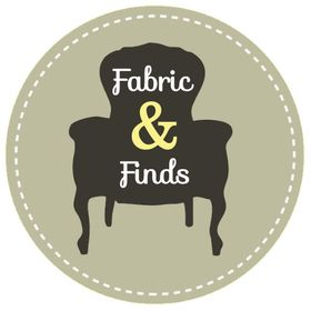 fabricandfinds