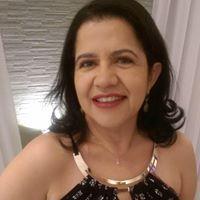 Maria Betânia Galdino