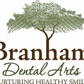 Branham Dental