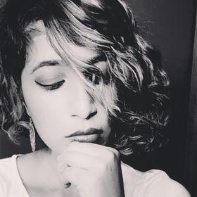 Nikita Lewis