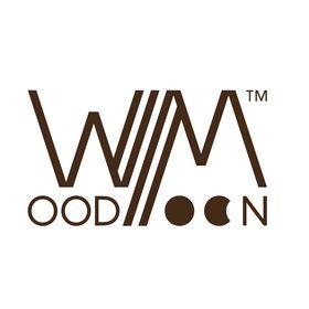 WoodMoon