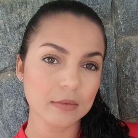 Katarina Souza