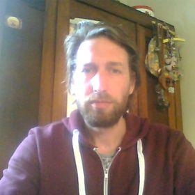 Paul Broekman