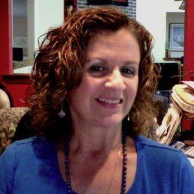 Donna Pilato