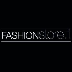 www.fashionstore.fi verkkokauppa