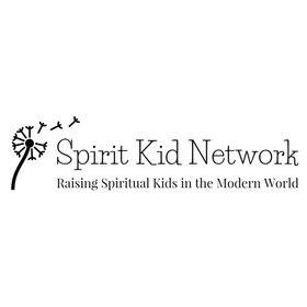 Spirit Kid Network