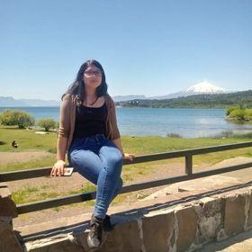 Kathy Quiroz Gonzalez