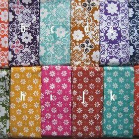 Batik Garut
