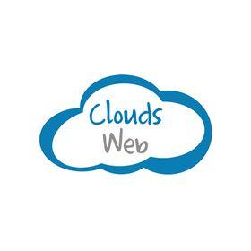 Clouds Web
