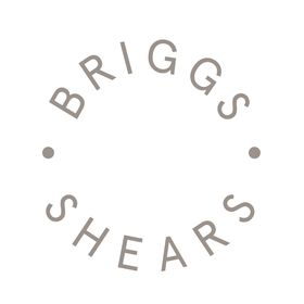 BRIGGS + SHEARS