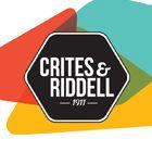 CritesRiddellBasics