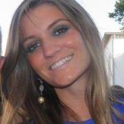 Diana Mora Moraes