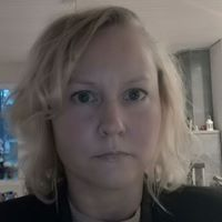 Mikaela Pihlström