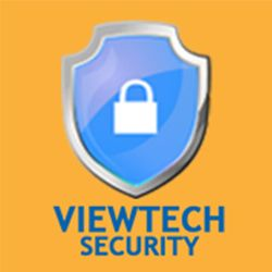 Viewtech.ca: Securtity Services in Vancouver, Toronto