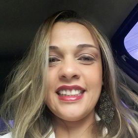 Luane Joanoni