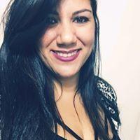 Natália Rocha Fernandes