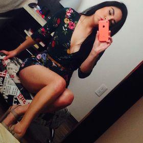 Abigail Morales
