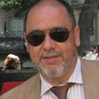 Jose Peña Gomez