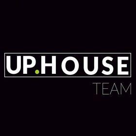 UP.HOUSE Team