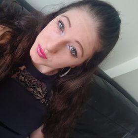 Silvana Bonnie