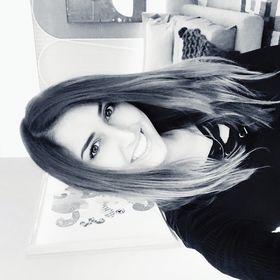 Beatriz Aguiar