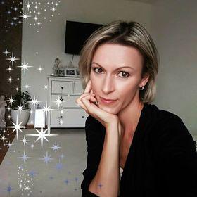 Dagmar Boučková